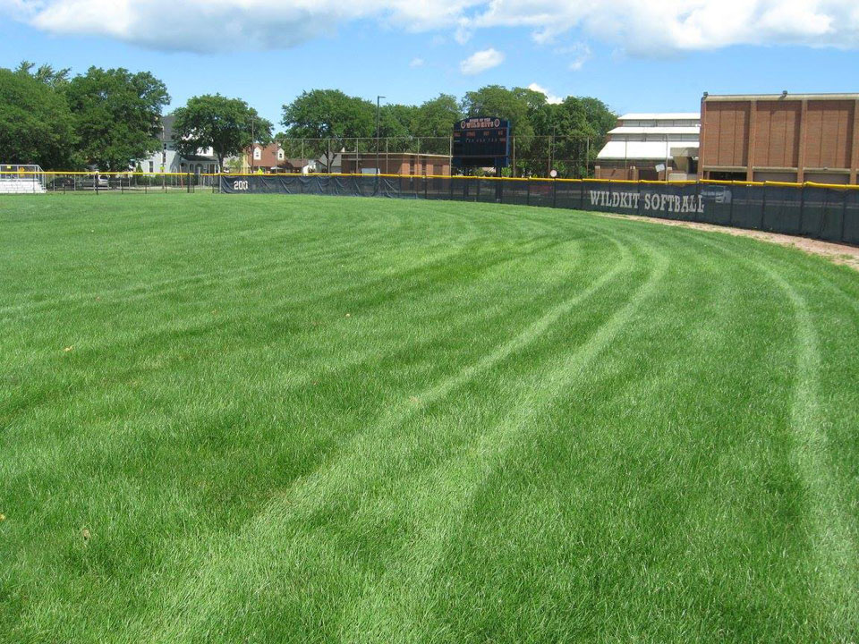 McEnery Lawn Care – Chicagoland Commercial Lawn Care
